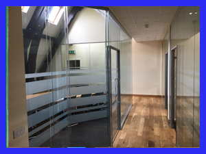 Curved-Glass-Partitions-Birmingham
